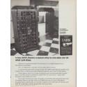 """1968 Lark Ad """"In box 2021"""""""