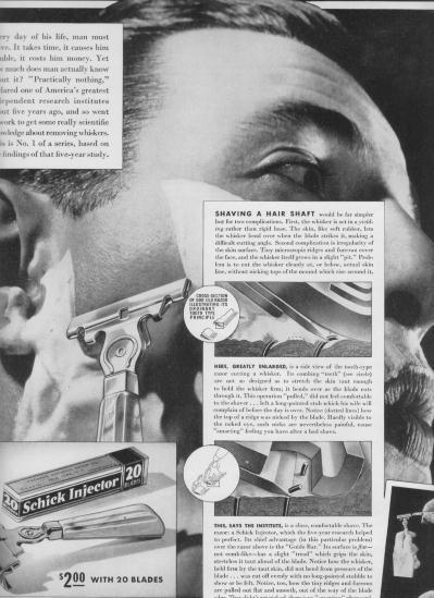 [Image: 1937-schick-injector-razor-ad-science.jpg]