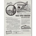 """1948 Anderson Company Ad """"Spot-Master"""""""