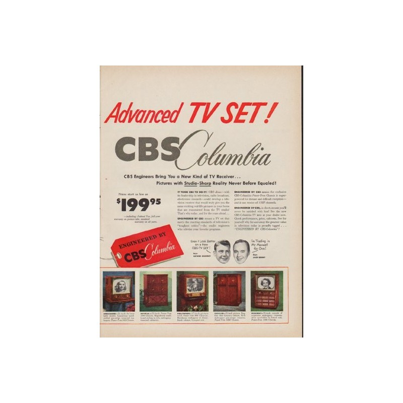 http://www.vintage-adventures.com/2181-thickbox/1952-cbs-columbia-ad-most-advanced-tv-set.jpg