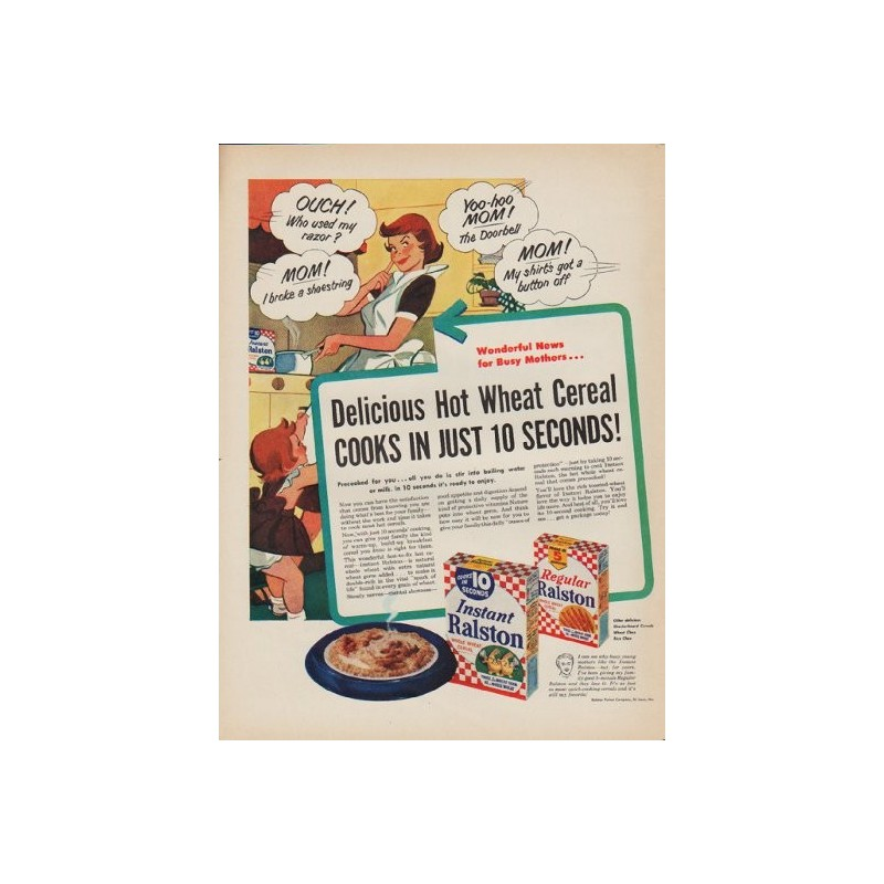 http://www.vintage-adventures.com/2241-thickbox/1952-ralston-purina-ad-delicious-hot-wheat-cereal.jpg