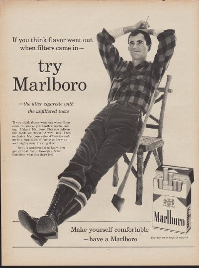 https://www.vintage-adventures.com/261/1960-marlboro-cigarettes-ad-filters-came-in.jpg