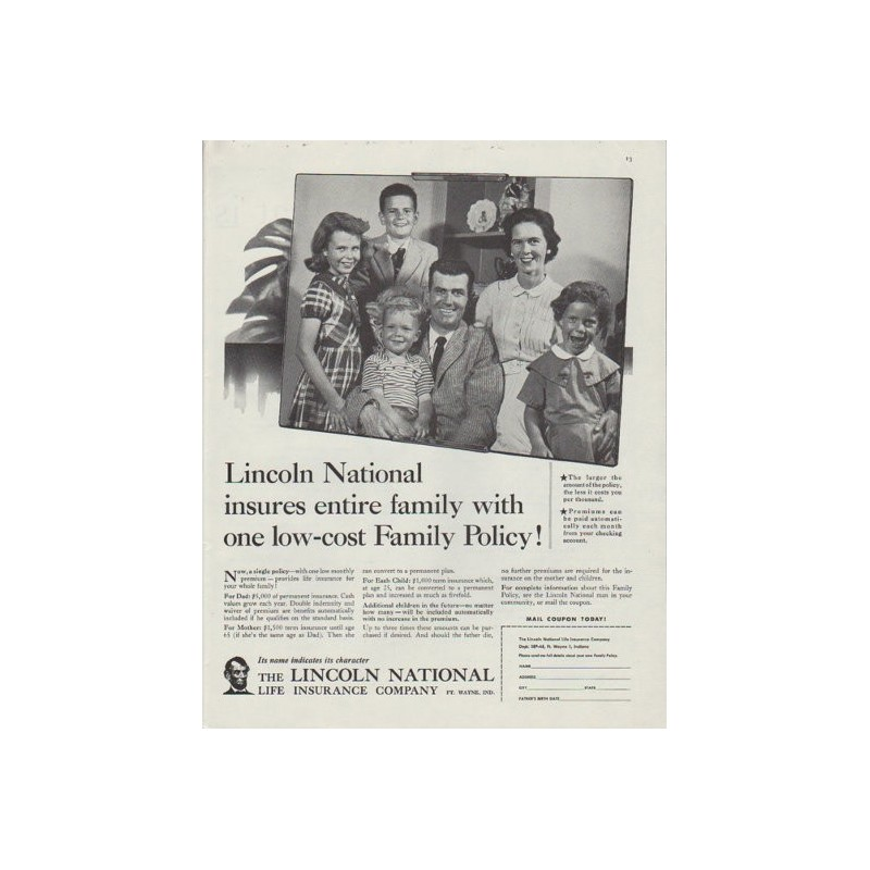chair lincoln insurance images gyroideasshop pinterest national life financial ads group on best and