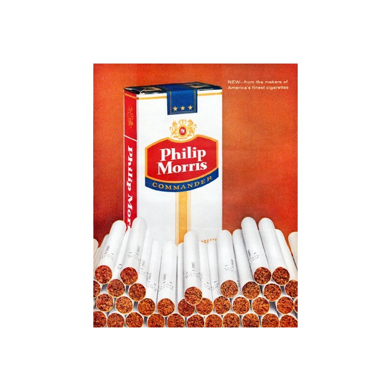 philip morris utilitarianism Significant distinction between utilitarianism and ethical formalism  philip  morris international (pmi) has the second largest share in the.