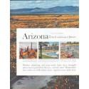 "1961 Arizona Article ""Air-Conditioned Desert"""