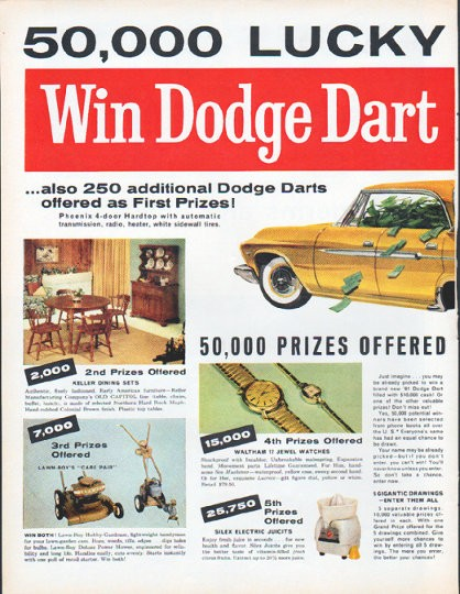Dartboards | Amazon.com: Darts & Equipment