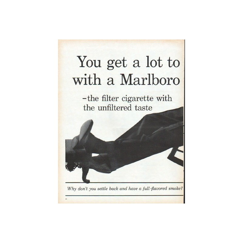 Where to buy cigarettes Marlboro Red in Gibraltar