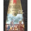 "1979 Michelob Beer Ad ""Weekends"""