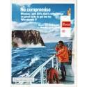 """1979 Winston Cigarettes Ad """"No compromise"""""""