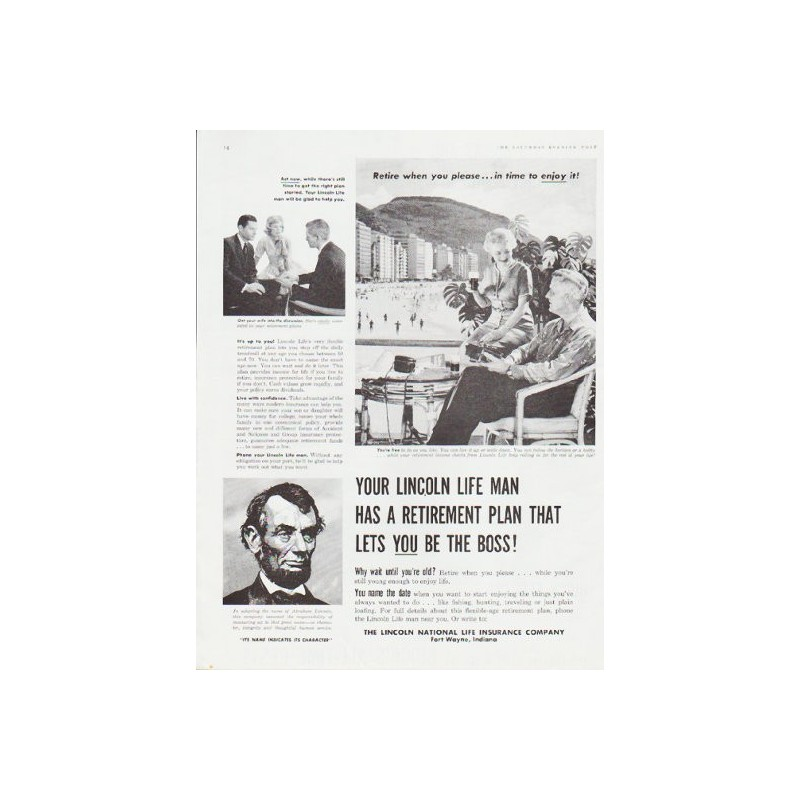 life national lincoln chart phone photos approval insurance mil company number