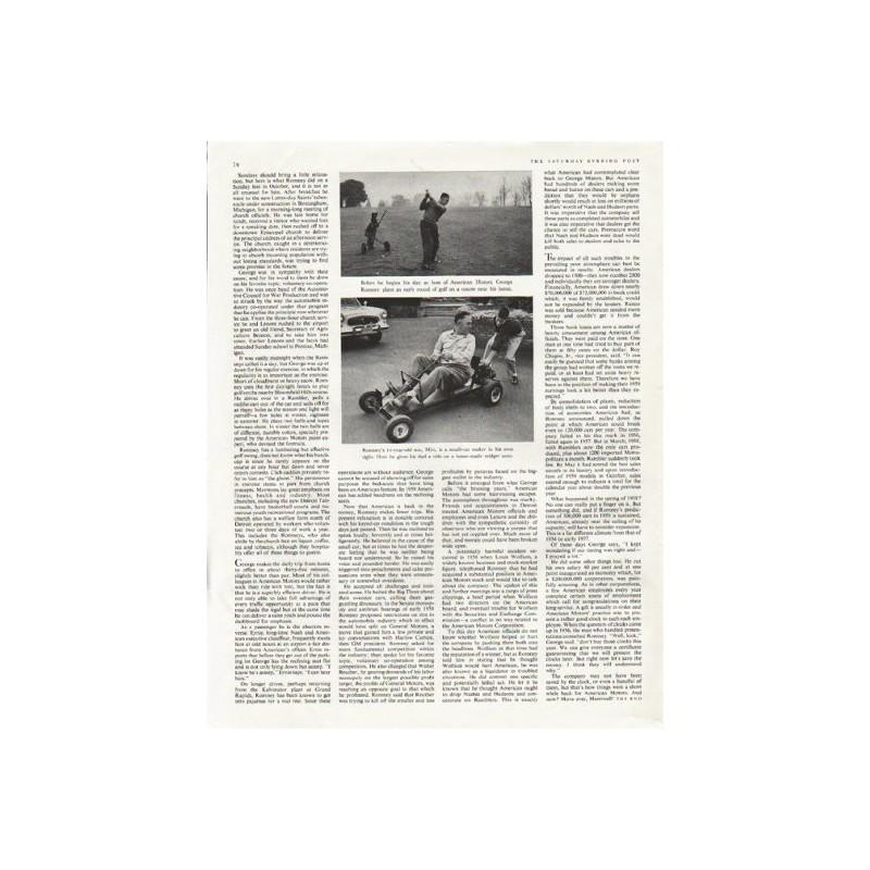 romney detroit article