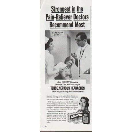 cheap actoplus met dosage