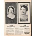 "1961 Maytag Ad ""Bought Maytag"""