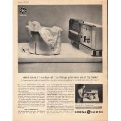 1960 Simmons Beautyrest Mattress Ad Quot Temptation Quot