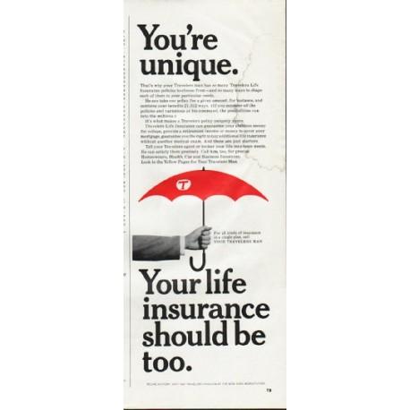 Appliance Home Insurance