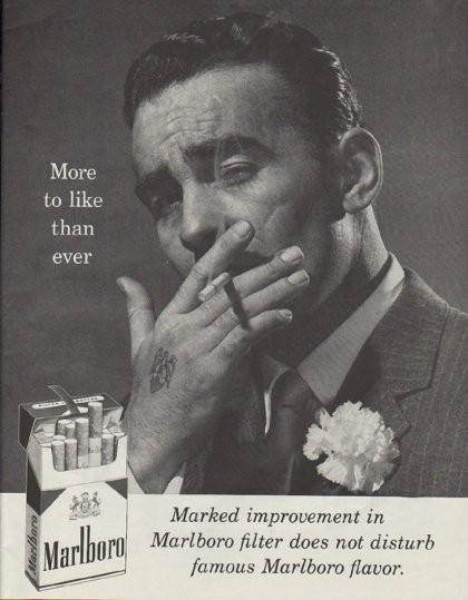 Liverpool cigarettes Marlboro reviews