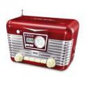 vintage-television-radio-ads
