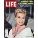 vintage-magazine-covers